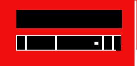 Типография Карат, Брянск